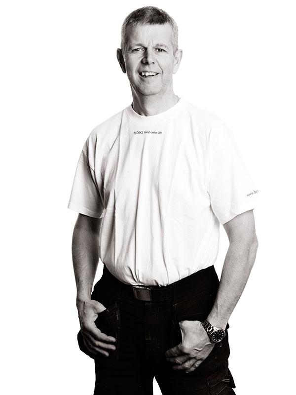 Lars Björk